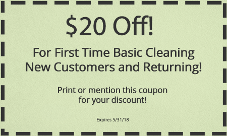 $20 Off Coupon